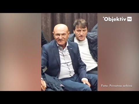 POTRESNO! Bobi, kum Šaban Šaulića otkriva: Ovako su izgledali poslednji sati kralja folka - Objektiv TV