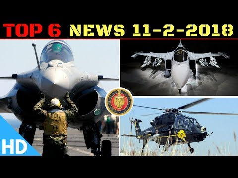 Indian Defence Updates : SAAB Gripen-M Make in India,Rafale Deal Update,HAL New Plant,BMD Shield