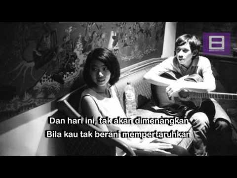 Banda Neira   Utarakan Video Lirik