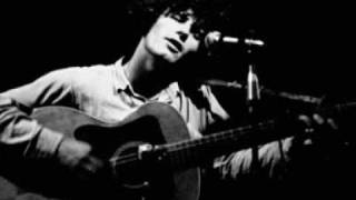 Watch Tim Buckley The Earth Is Broken video