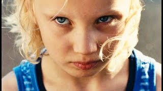 DIE TOCHTER | Trailer #1 deutsch german [HD]