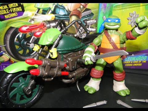 teenage mutant turtles tortues ninja tmnt nickelodeon