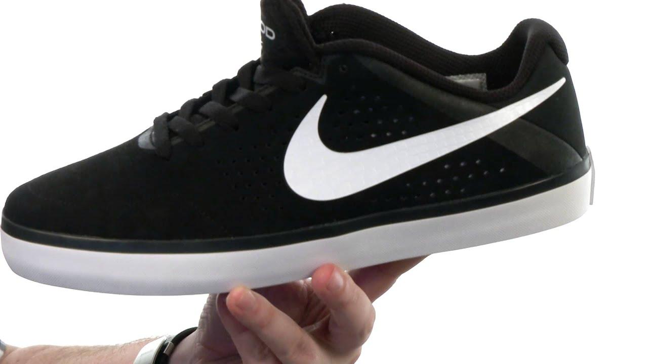 buy popular aa347 1f98d Nike SB Paul Rodriguez CTD LR SKU8323069