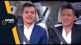 Radek Kotarski o Polimatach i Wojtek Mazolewski | #OnetRANO odc.45