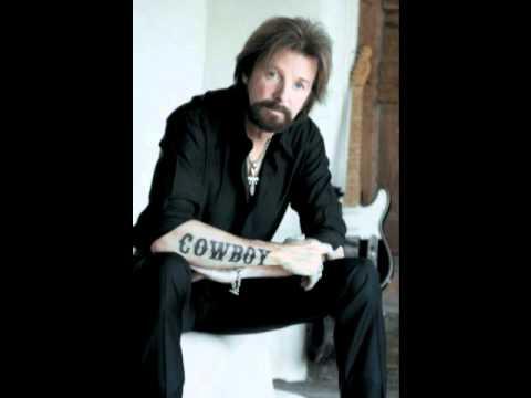 """Ronnie Dunn """"How Far To Waco"""""""