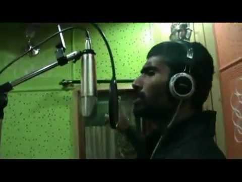 Official Kannada Kolaveri song by loose maada.
