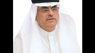 بيان نزاهة حول قضية توظيف ابن الوزير تفتح باب الجدل