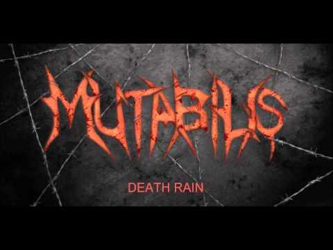 Mutabilis - Death Rain