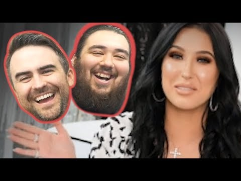 Jaclyn Hill Lipstick Drama and More Fails