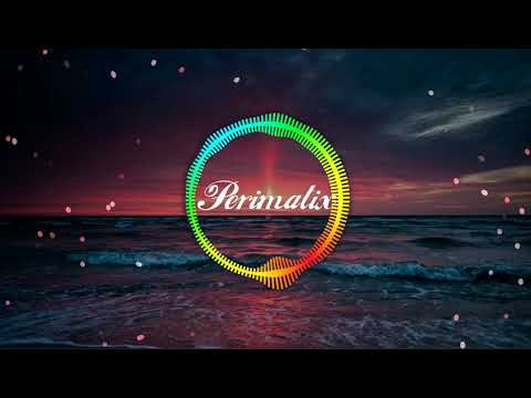Flosstradamus & Rihana - Bitch Better Have My Money (Perimatix Edit)