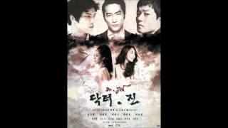 [AUDIO + MP3 DL] Kim Jaejoong - Living Like A Dream (Dr.Jin OST)