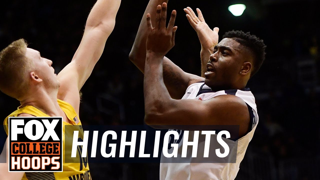 butler-vs-marquette-highlights-fox-college-hoops