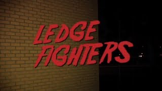 Ledge Fighters