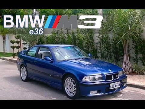 bmw m3 e36 in the usa information channel andr233 soler