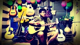 Mãi mãi (Acoustic cover)
