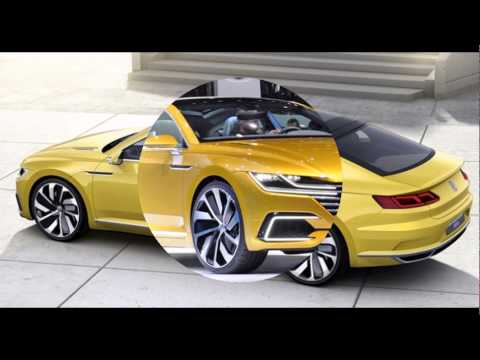 2017 volkswagen cc mid size car all new release youtube. Black Bedroom Furniture Sets. Home Design Ideas