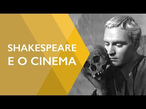Shakespeare e o cinema | Curta! Cinema