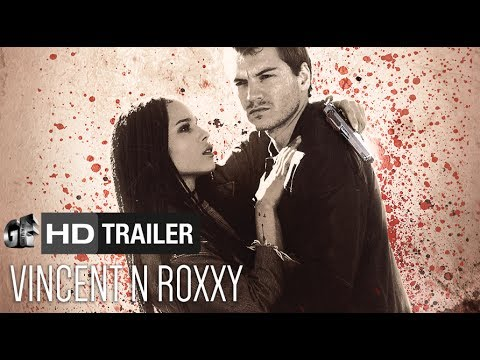Vincent N Roxxy (Trailer) - Emile Hirsch, Zoë Kravitz [HD] streaming vf