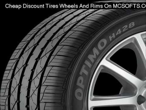 Bridgestone Potenza Re97As Review >> Bridgestone Potenza Re97as Rft Tire Reviews Youtube