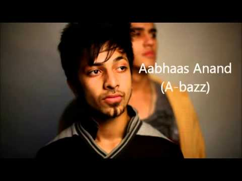 A bazz Pehli Nazar Main