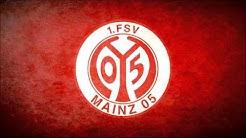 Aufstellungsmusik 1. FSV Mainz 05