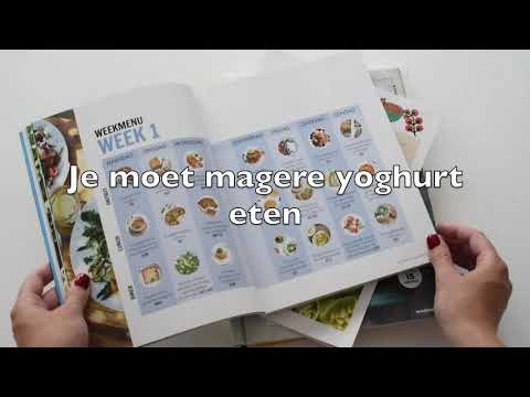 M2   Voeding en gezondheid B