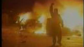 Download Video Caught in the Eye of the Storm - Apocalypse Movie Theme Song MP3 3GP MP4