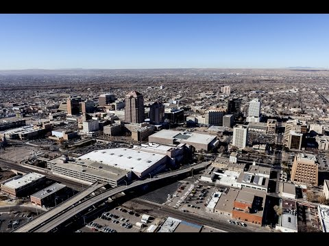 Albuquerque's Sluggish Economy Holds Back Apartment Market