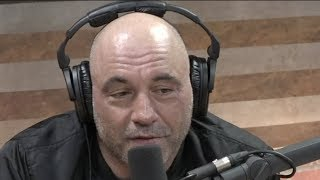 Gambar cover Joe Rogan - I Don't Think I Have Life Figured Out
