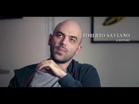 Ferrante Fever - Trailer Ufficiale