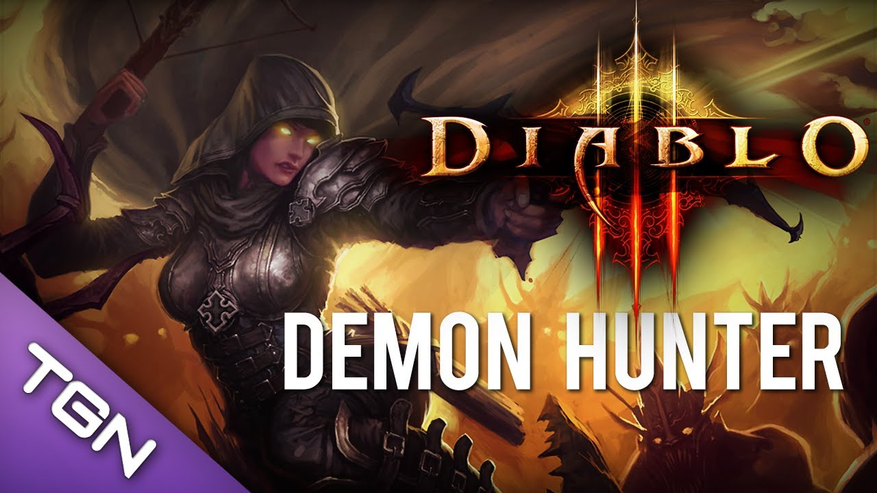 how to play diablo 3 for beginners