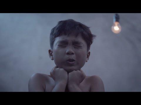 KFC RAYA 2017: Joget Abah