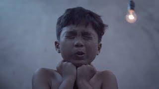KFC RAYA 2017: Joget Abah...