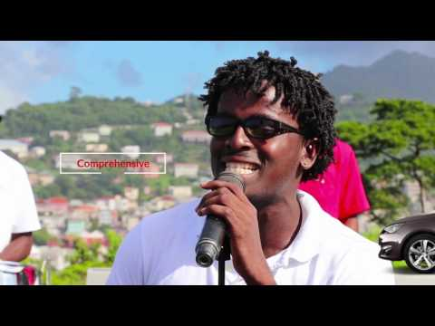 Grenadian General Insurance  TVC