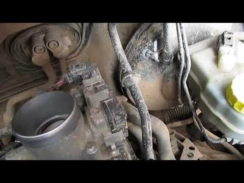 VW POLO Ошибки EPC+CheckEngine