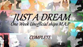 SHIPS - half of dream