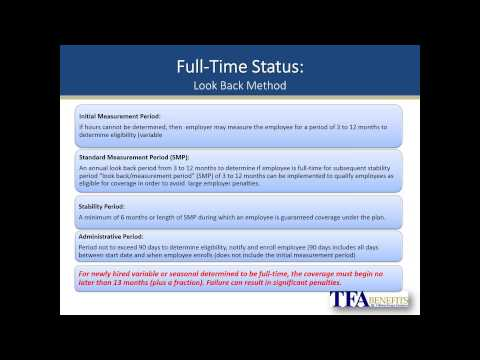 Employer Shared Responsibility Reporting Requirements with Corbin Granger 2015-08-12r