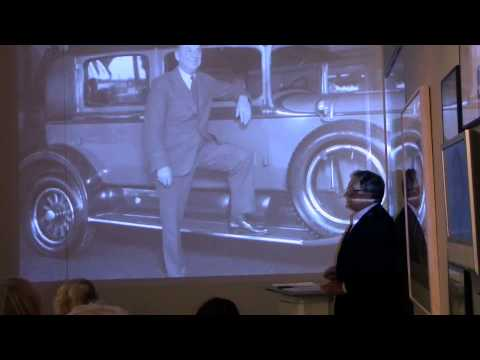 Donald L. Miller: SUPREME CITY: HOW JAZZ AGE MANHATTAN  GAVE BIRTH TO MODERN AMERICA