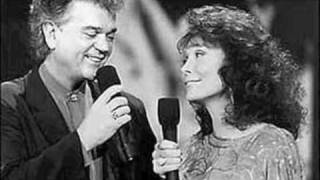 Conway Twitty & Loretta Lynn - Easy Loving YouTube Videos