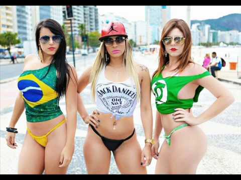 New Best Electro & House Mix 2015