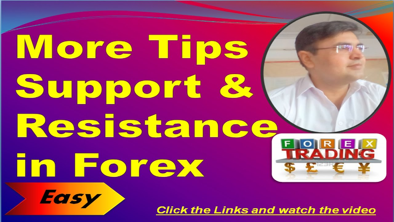 Forex trading education in marathi