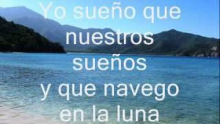 Cancion De Chepe Fortuna (Con Letra)