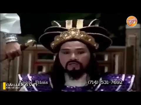 Triệu Tử Long đoạt ấu chúa