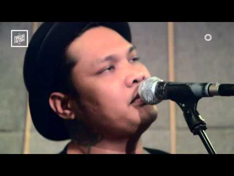 LIVE N LOUD: LAST CHILD - BERNAFAS TANPAMU