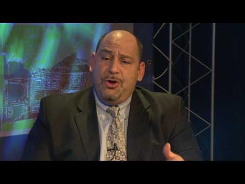 Walpole Business Spotlight - William O'Connell