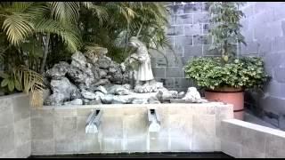 Segundo milagro de la Virgen de San Juan de los Lagos.