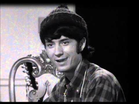 Michael Nesmith - Pre-Monkees gig in San Antonio circa 1963 (Part 2)