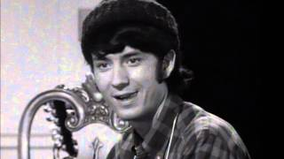 This is the part 2 of a gig Michael Nesmith did in San Antonio, Tex...