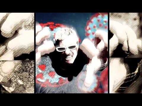 Tony Byker - 'Stølęn Drë@m$'