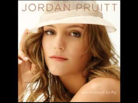 Jordan Pruitt - Permission To Fly (Full Album)